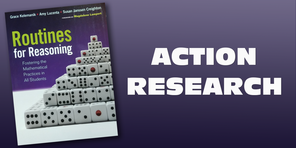 actionresearch