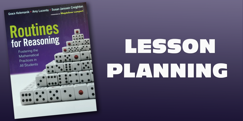 lessonplanningdocs