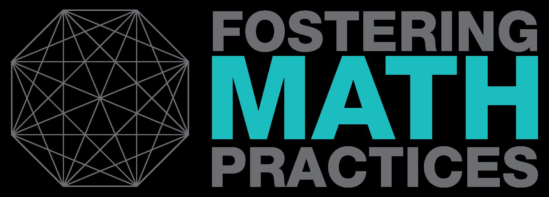 fmp-logo-large