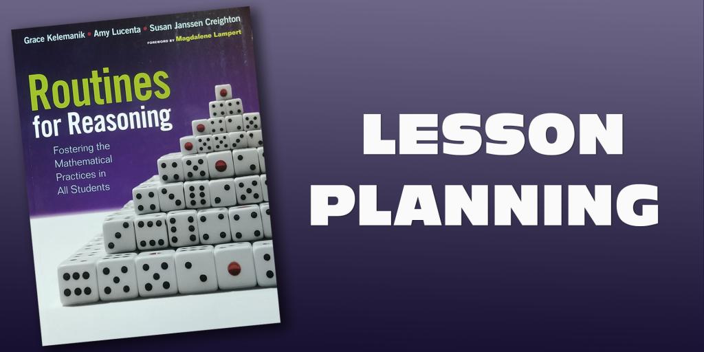 lessonplanningdocs